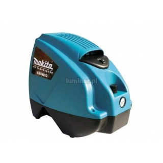 MAKITA Kompresor 0,5 kW MAC610