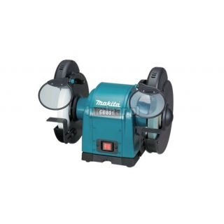 MAKITA Szlifierka sto³owa 550 W GB801