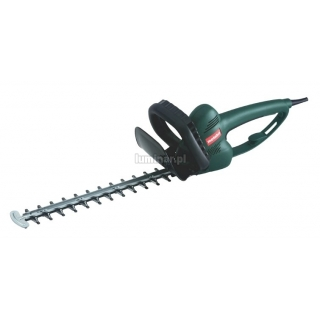 METABO No¿yce do ¿ywop³otu HS 45, 450 W