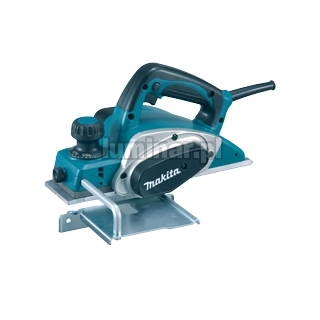 MAKITA Strug do drewna 620 W KP0800K
