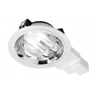 STEINEL Lampa RS PRO DL 100 Downlight