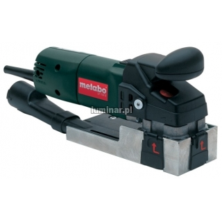 METABO Frezarka do lakieru LF 724 S