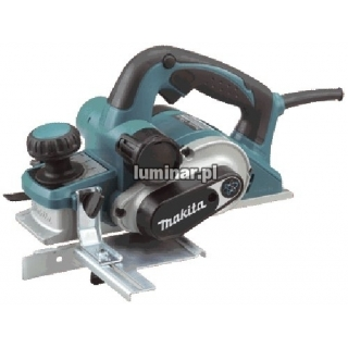 MAKITA Strug do drewna 1050 W KP0810C