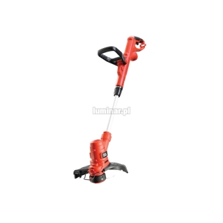 BLACK&DECKER Kosiarka ¯y³kowa 450 W Model ST4525
