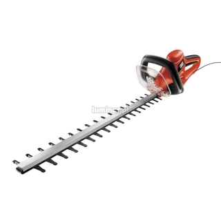 BLACK&DECKER  No¿yce do ¿ywop³otu 700 W, 70 cm GT7030