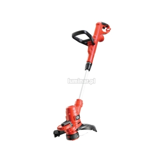 BLACK&DECKER Kosiarka ¯y³kowa 550 W Model ST5530