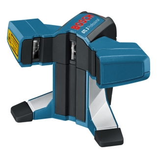 BOSCH Laser do uk³adania p³ytek GTL 3