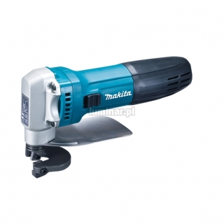 MAKITA No¿yce do blachy 380 W JS1602