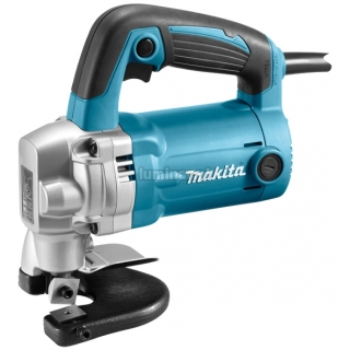 MAKITA No¿yce do blachy 700 W w walizce MAKPACK JS3201J