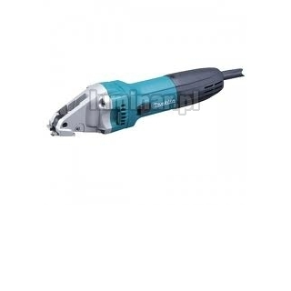MAKITA No¿yce do blachy JS1000