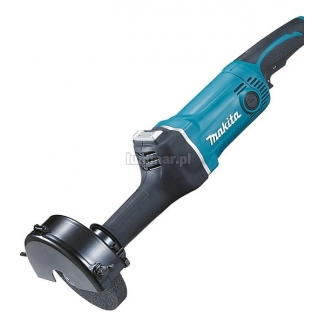 MAKITA Szlifierka prosta 150 mm 750 W GS6000