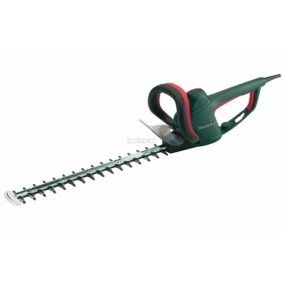 METABO No¿yce do ¿ywop³otu HS 8755, 560 W