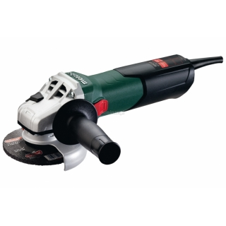 METABO Szlifierka k±towa 115 mm 900W model W 9-115