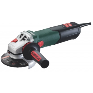 METABO Szlifierka k±towa 1550W 150 mm z wy³±cznikiem model WE 15-150 Quick