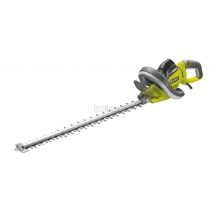 RYOBI No¿yce do ¿ywop³otu 550 W model RHT5555RS